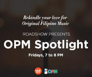 OPM Spotlight